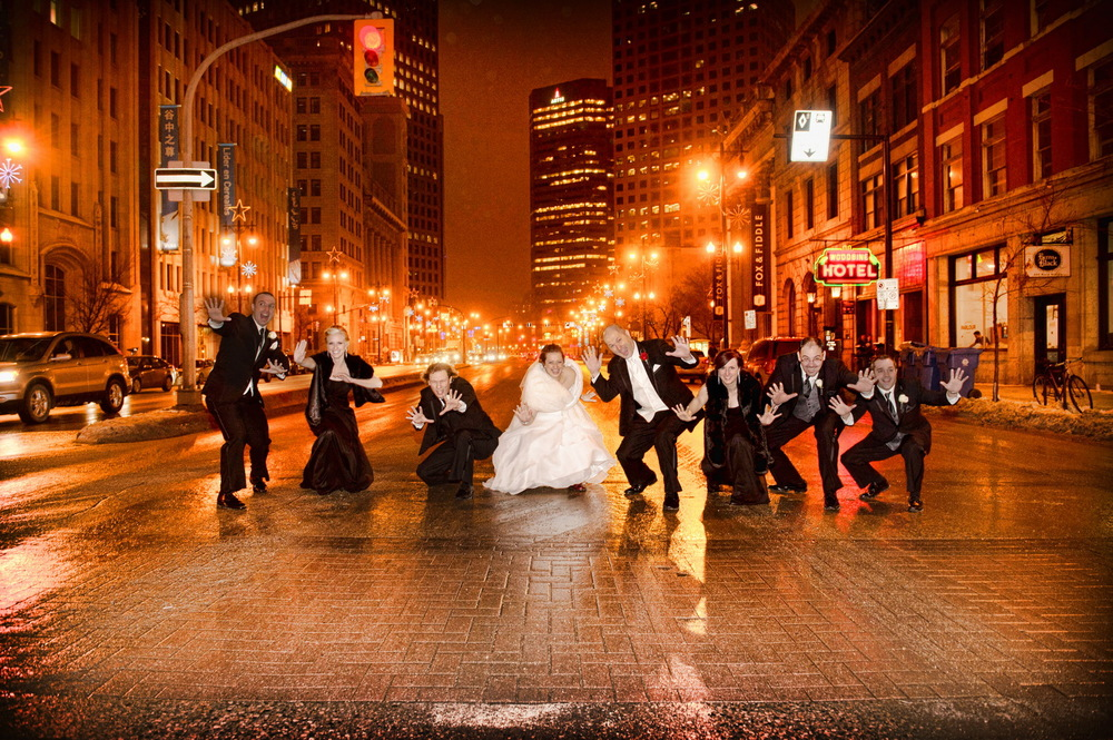 winnipeg wedding photographers-088.jpg