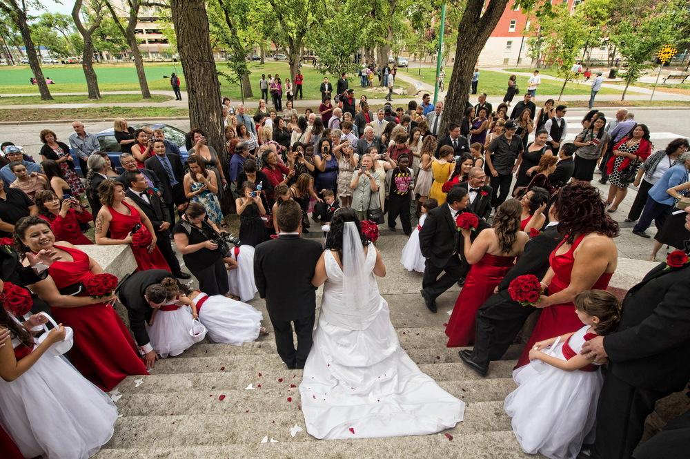 winnipeg wedding photographers-092.jpg