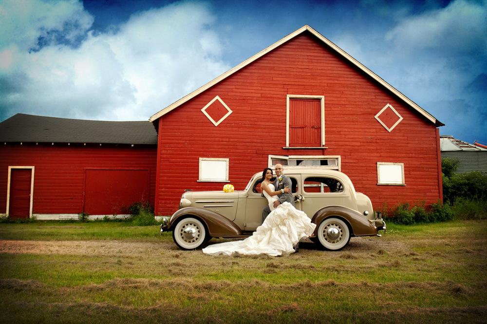 winnipeg wedding photographers-095.jpg