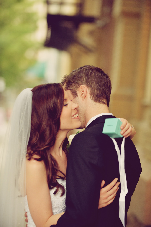 winnipeg wedding photographers-098.jpg