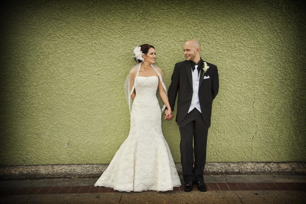 winnipeg wedding photographers-100.jpg