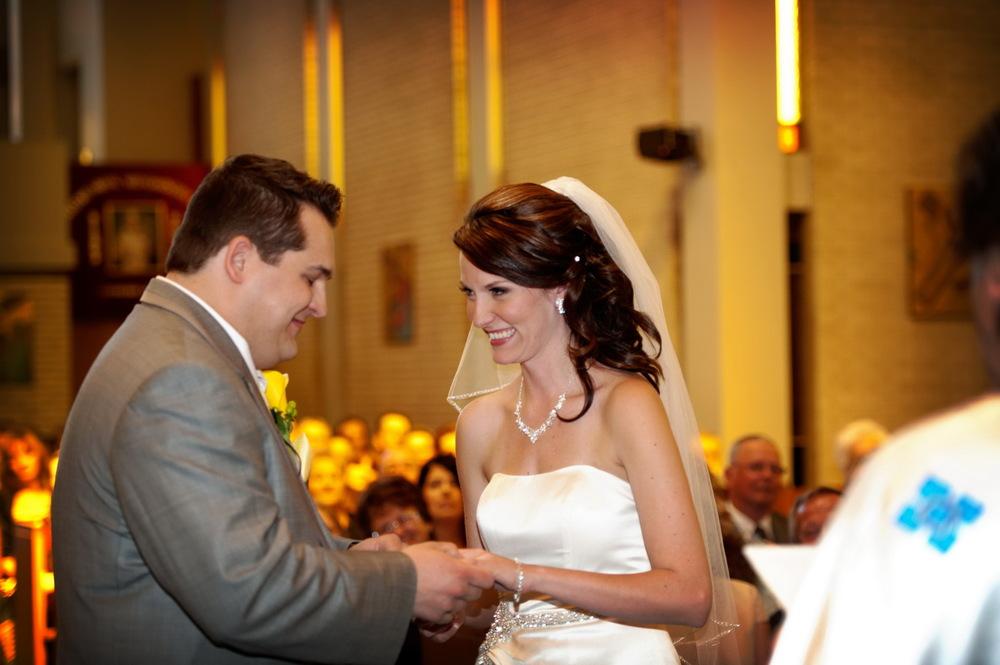 winnipeg wedding photographers-102.jpg