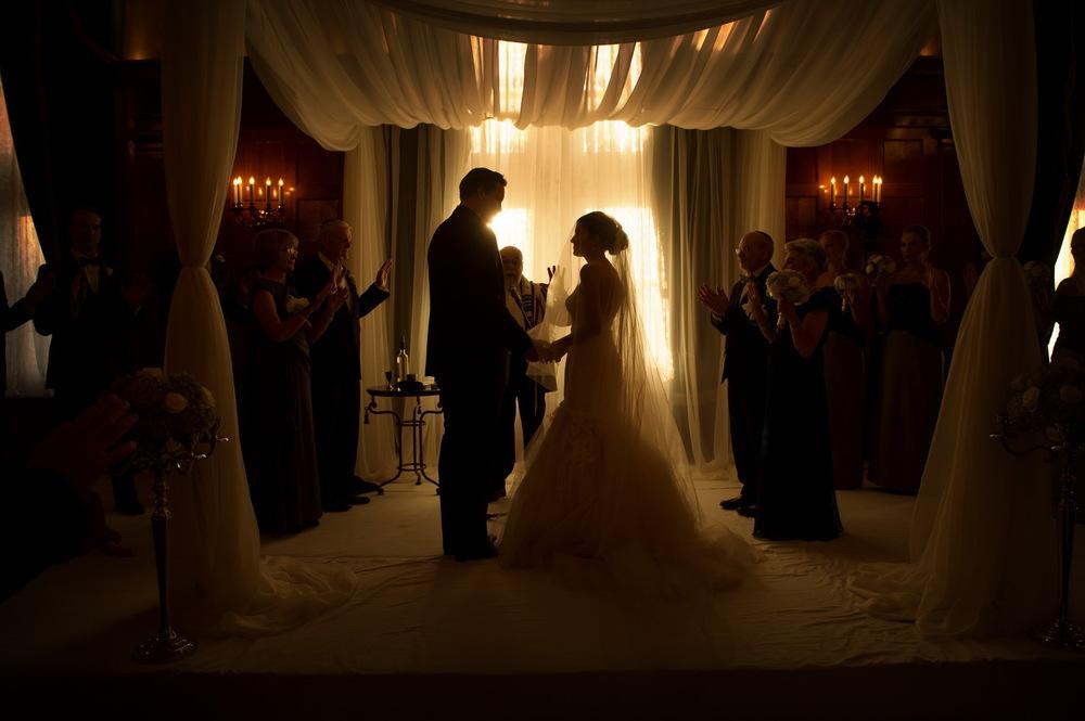 winnipeg wedding photographers-105.jpg