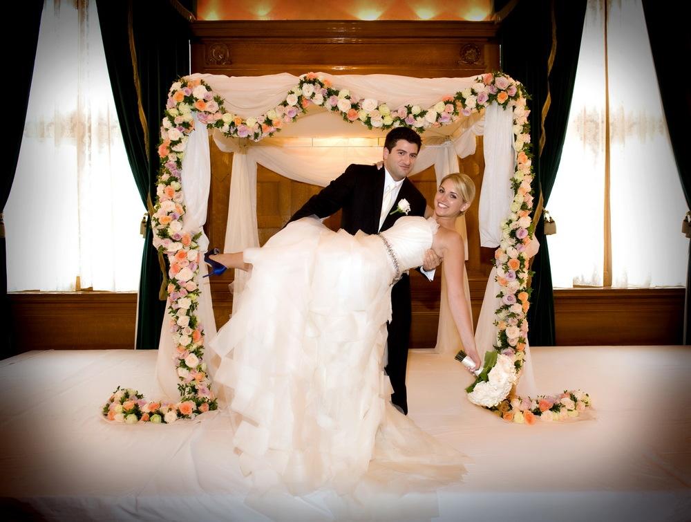 winnipeg wedding photographers-106.jpg