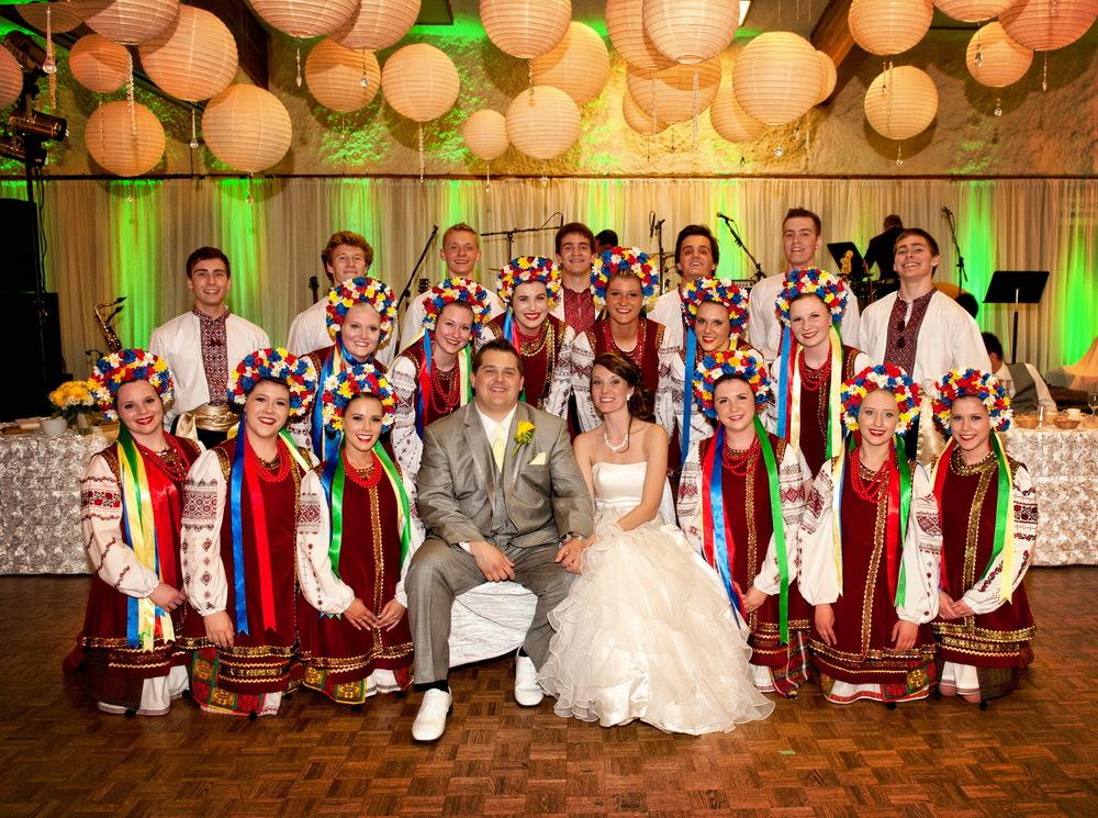 winnipeg wedding photographers-107.jpg