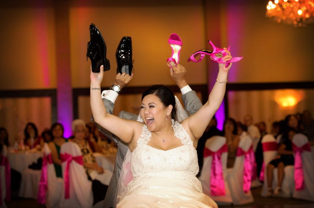 winnipeg wedding photographers-112.jpg