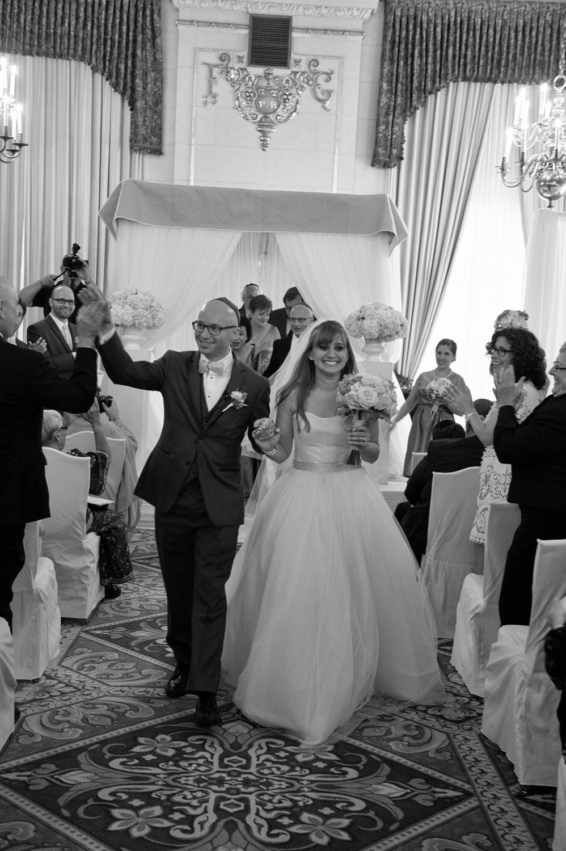 winnipeg wedding photographers-113.jpg