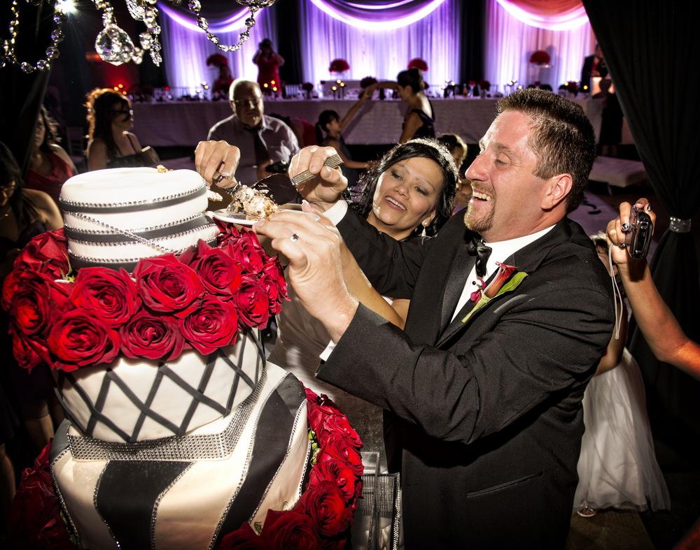 winnipeg wedding photographers-115.jpg