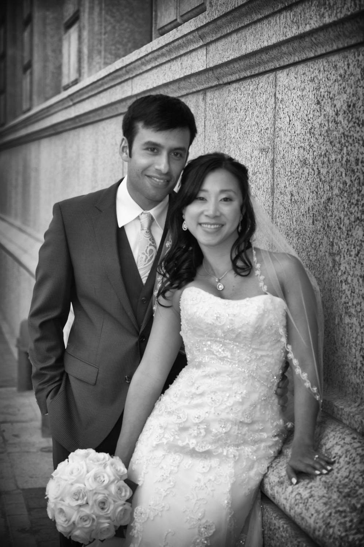 winnipeg wedding photographers-119.jpg