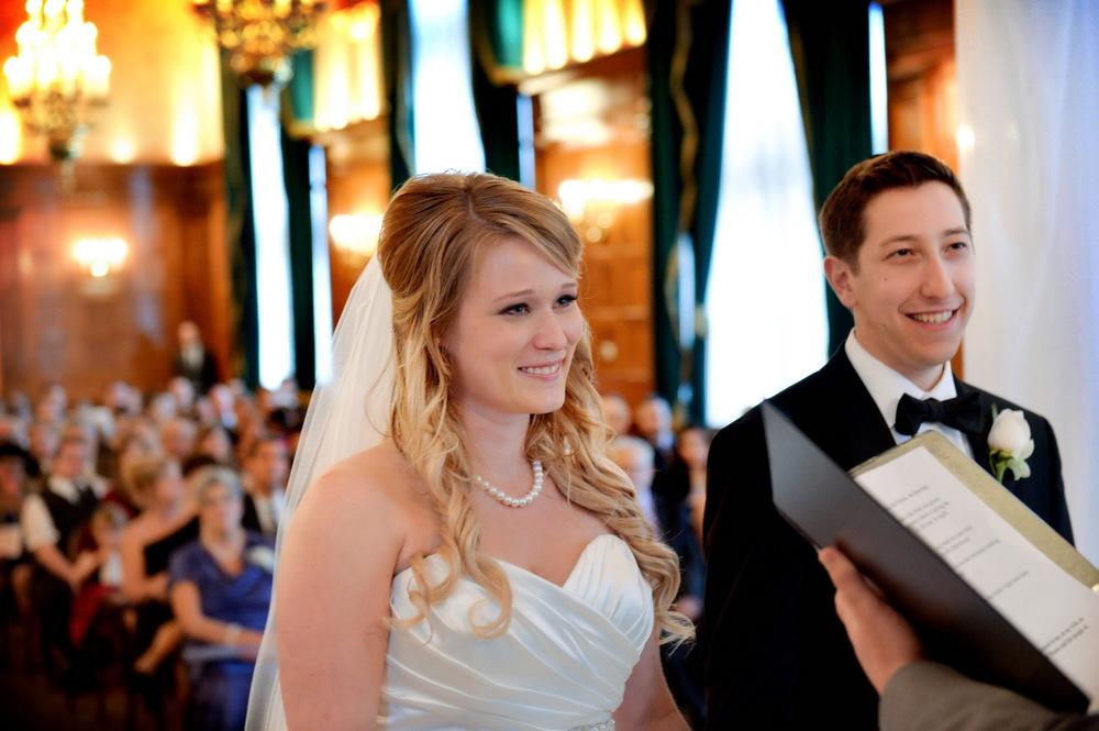 winnipeg wedding photographers-123.jpg