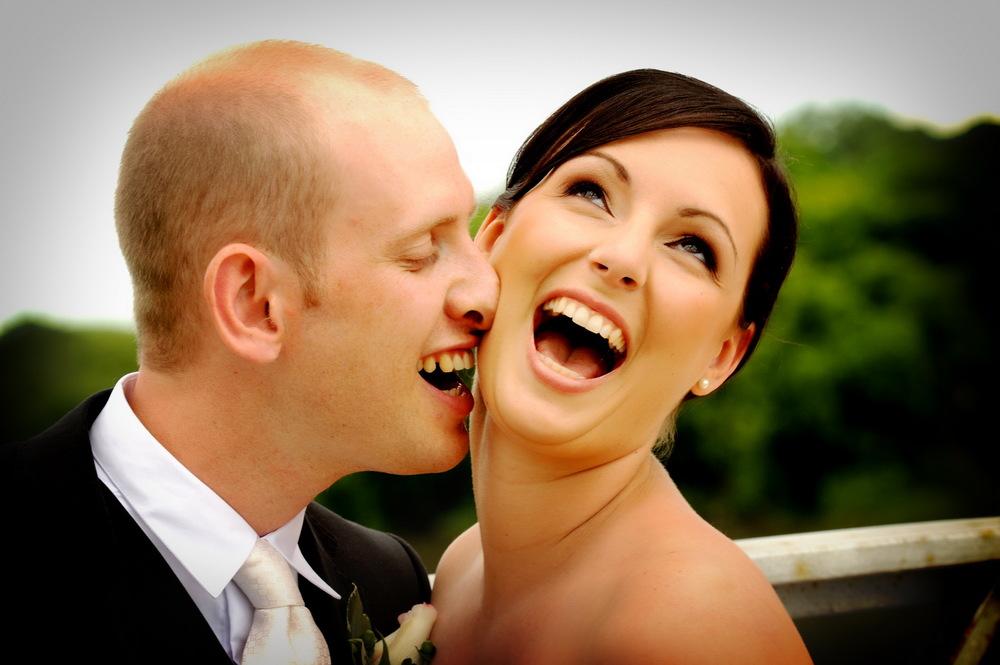 winnipeg wedding photographers-125.jpg
