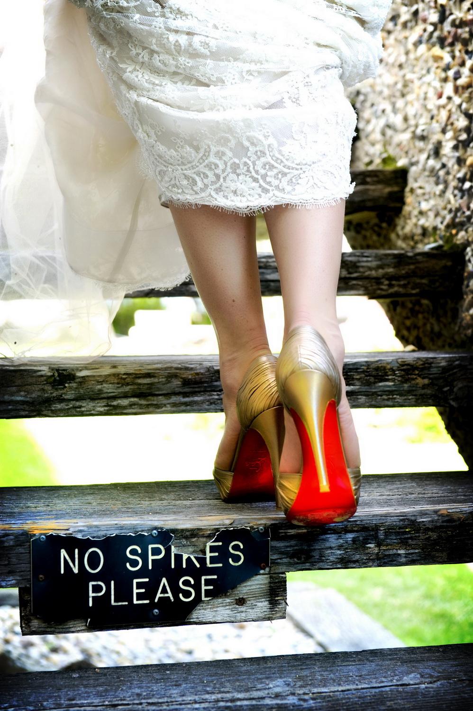 winnipeg wedding photographers-124.jpg