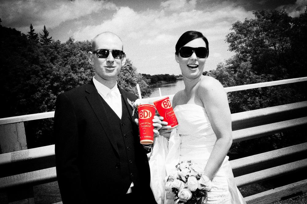 winnipeg wedding photographers-126.jpg