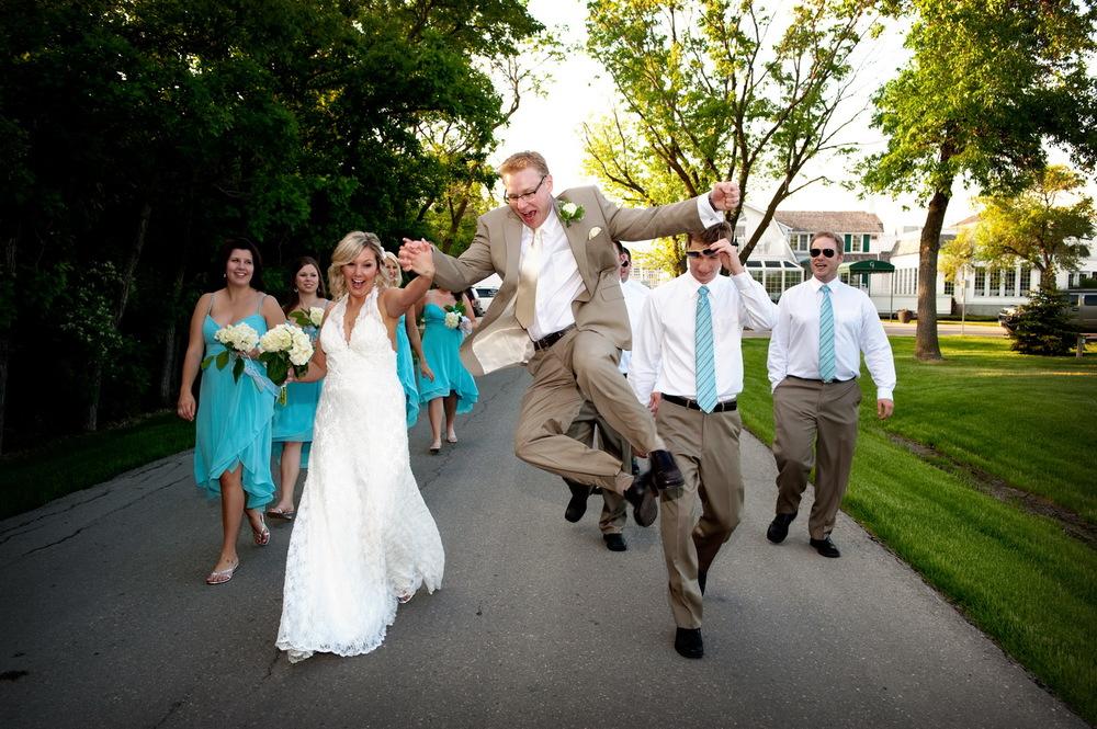 winnipeg wedding photographers-127.jpg