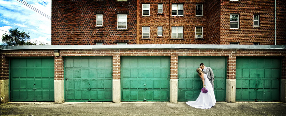 winnipeg wedding photographers-129.jpg