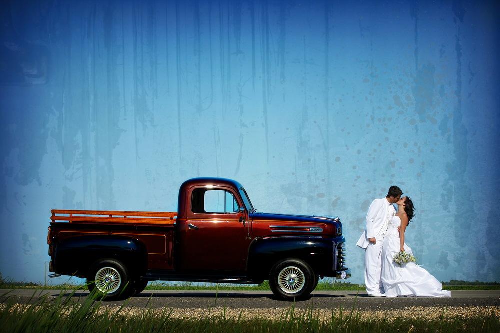 winnipeg wedding photographers-133.jpg