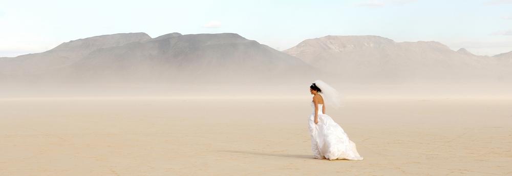 destinationweddingphotography-12.jpg