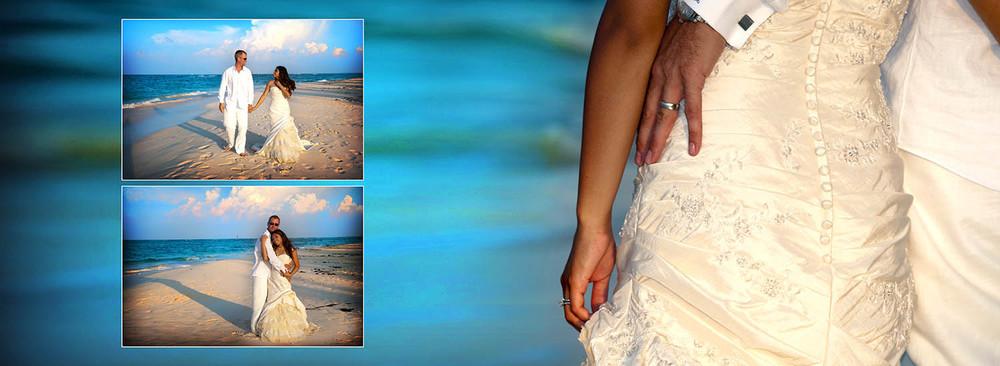 destinationweddingphotography-19.jpg