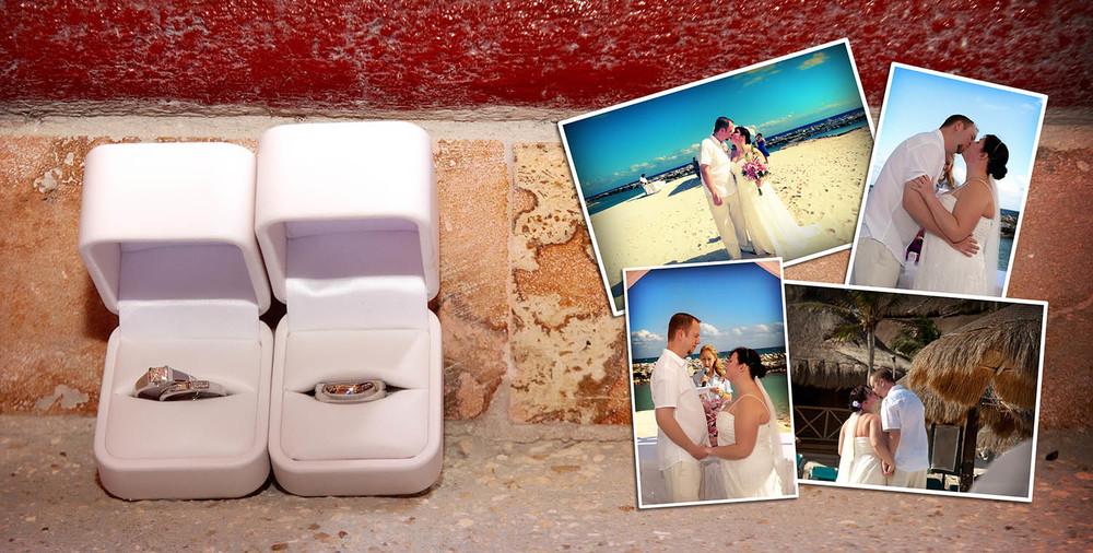 destinationweddingphotography-23.jpg