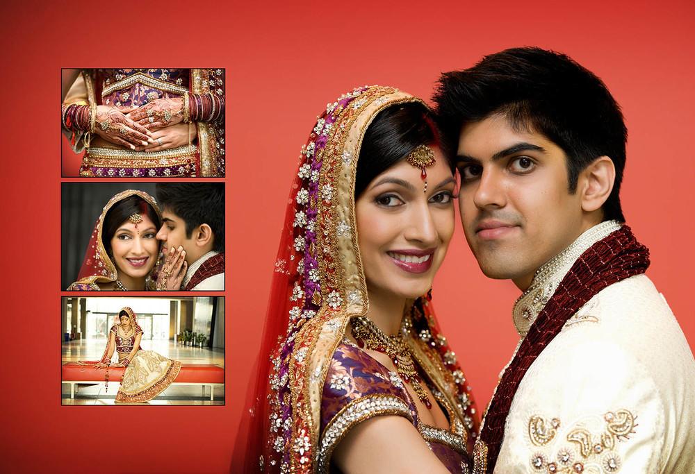 East Indian Weddings-01.jpg