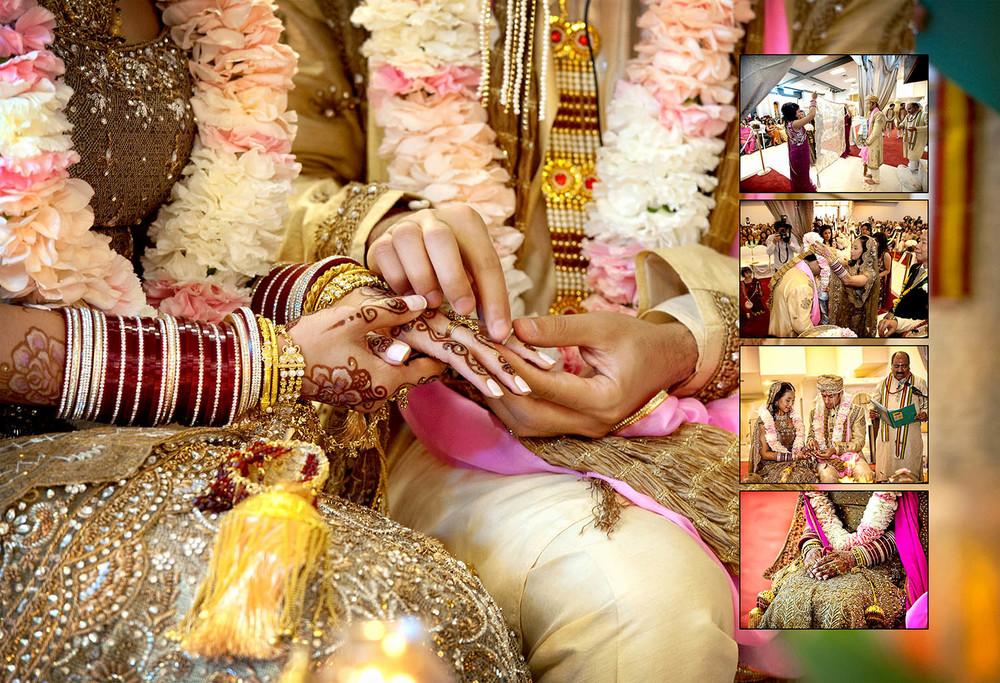 East Indian Weddings-02.jpg