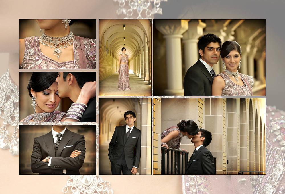 East Indian Weddings-06.jpg