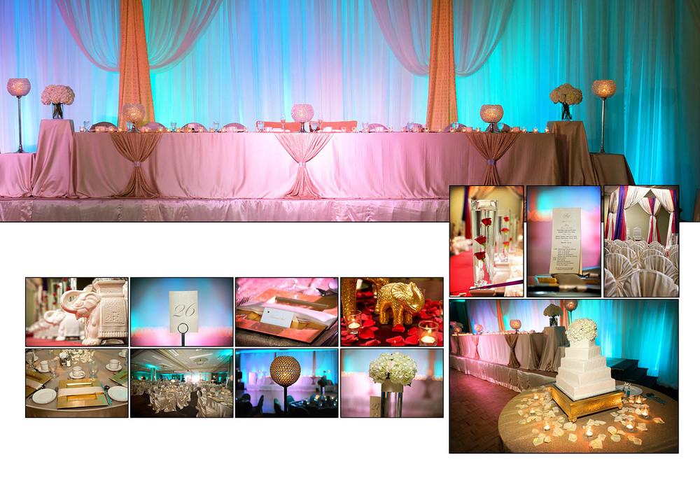 East Indian Weddings-07.jpg
