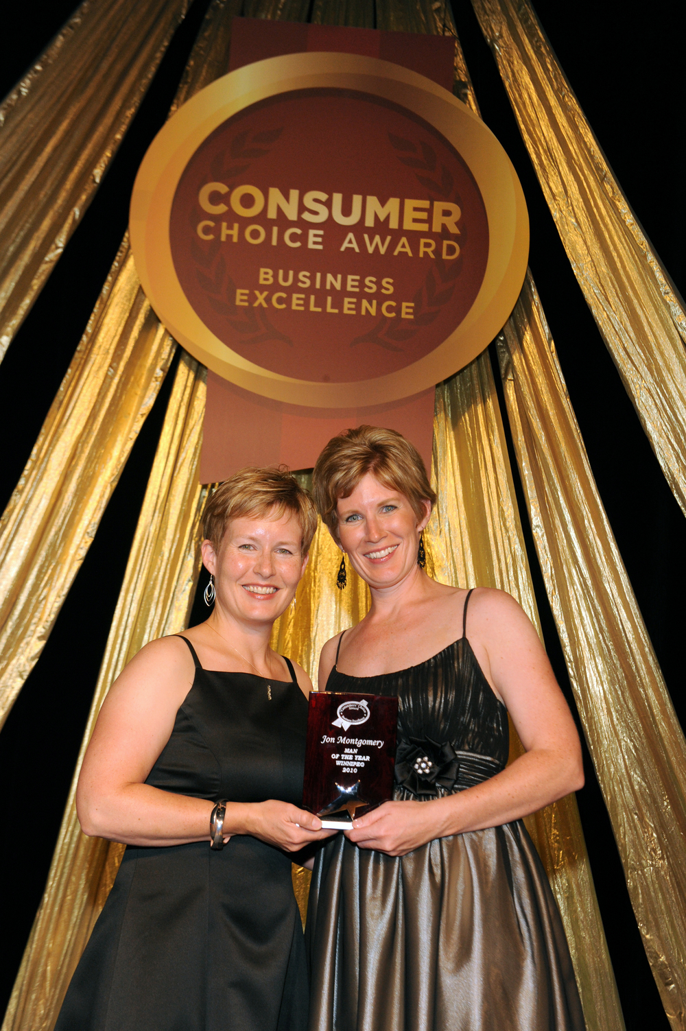 consumers choice awards.jpg