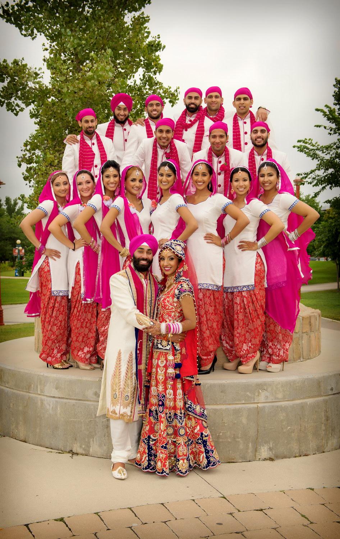east indian wedding-35.jpg