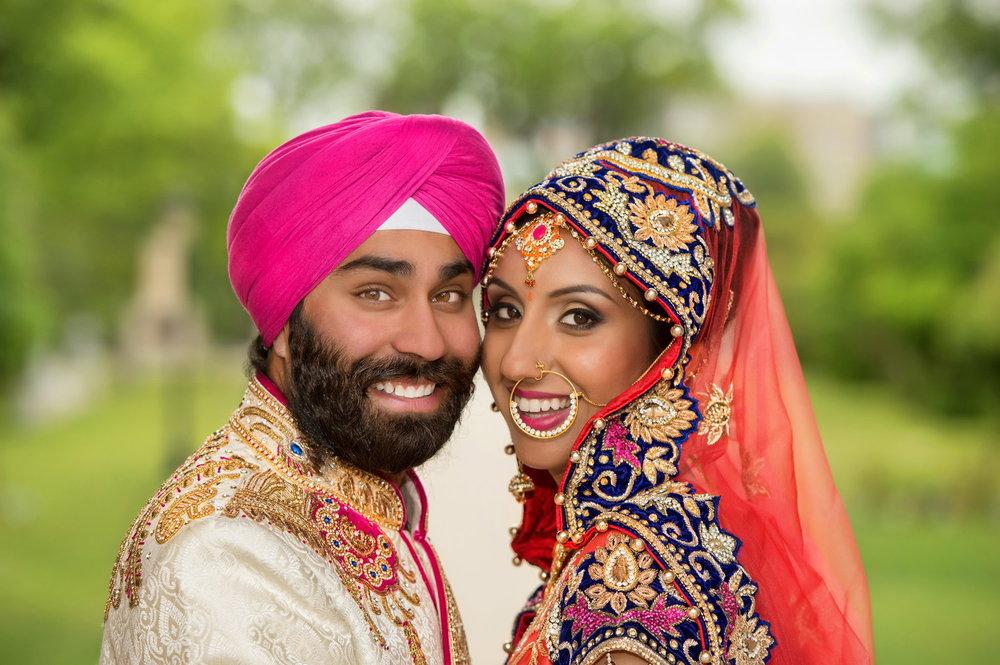 east indian wedding-37.jpg