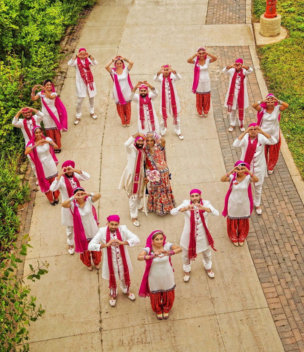 east indian wedding-36.jpg