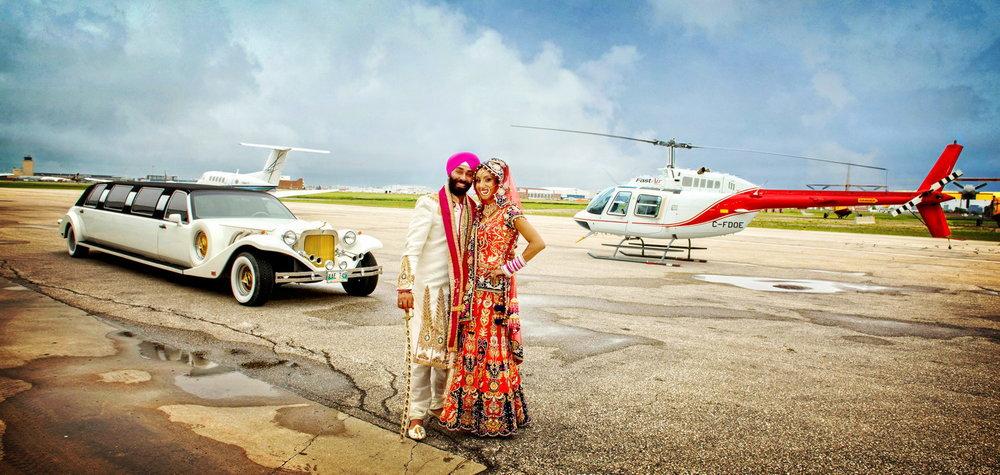 east indian wedding-38.jpg