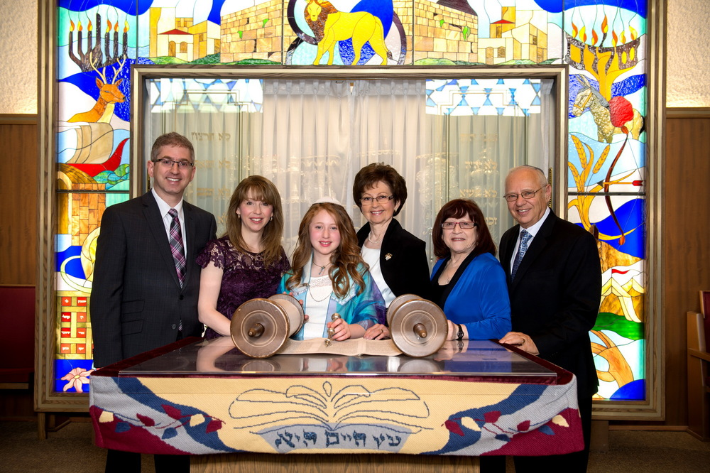 012-bar mitzvahs in winnipeg.jpg