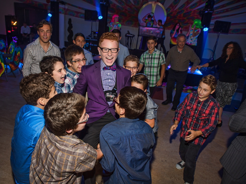 030-bar mitzvahs in winnipeg.jpg