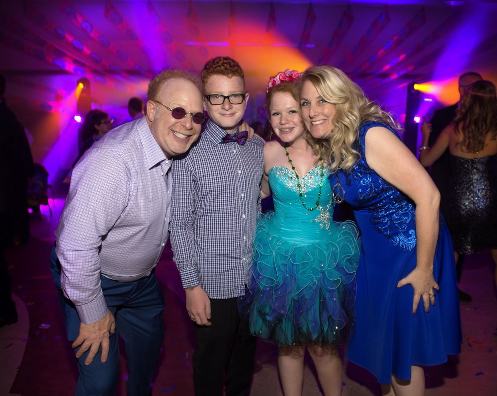 033-bar mitzvahs in winnipeg.jpg
