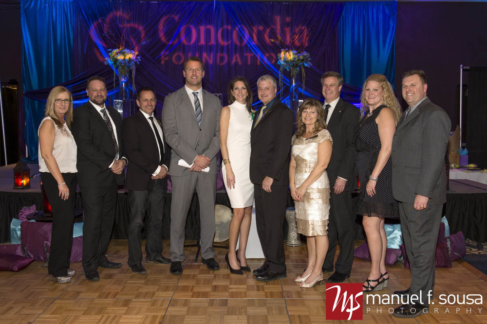concodia foundation 32nd annual gala-13.jpg