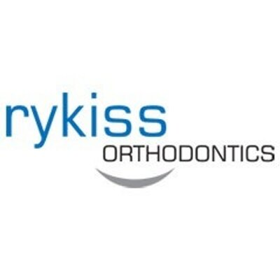 RYKISS ORTHODONTICS