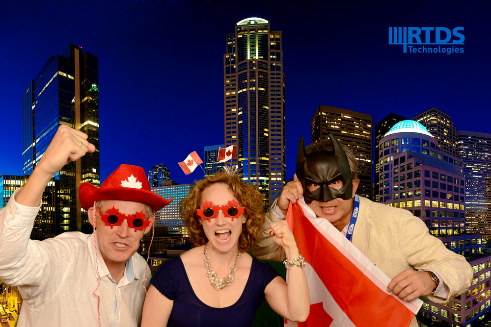 photo booths in winnipeg-20.jpg