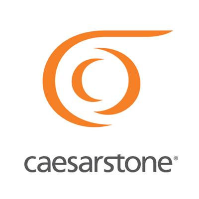 caesar stone.jpg