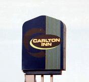 CARLTON INN.jpg