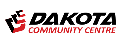dakota-community-centre-logo.jpg