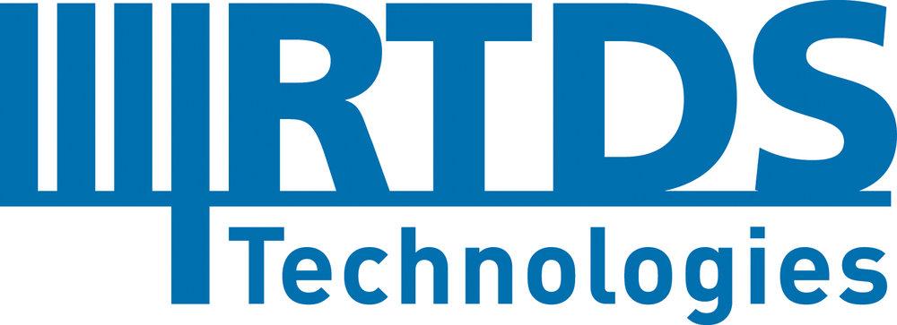 RTDS.jpg