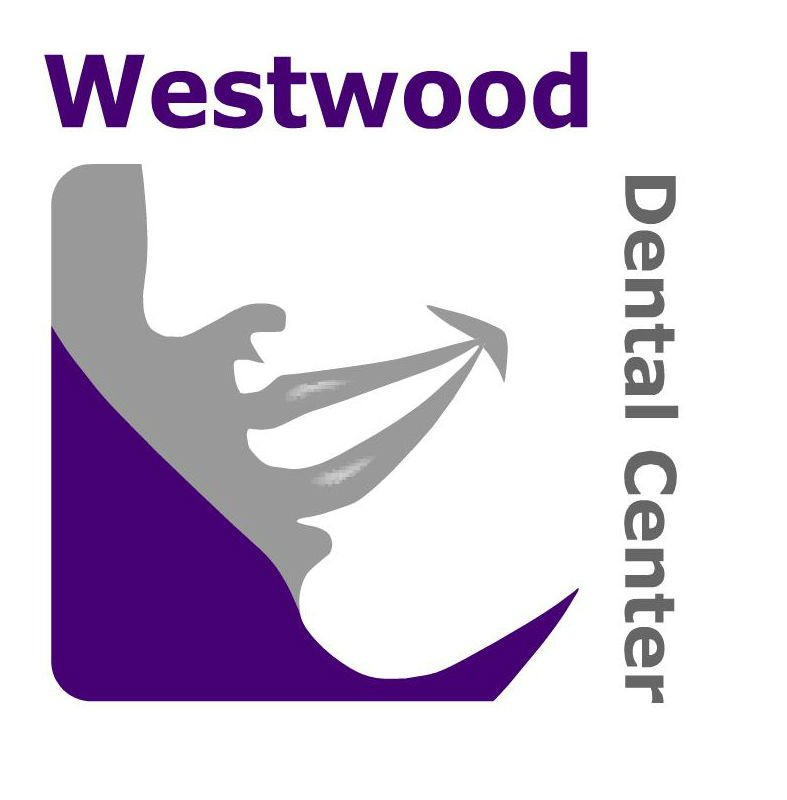 westwood dental clinic.jpg