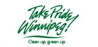take pride winnipeg.jpg