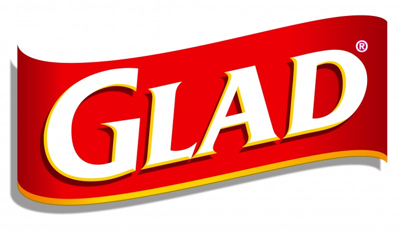 glad.jpg