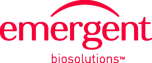 emergent-biosolutions-inc.jpg