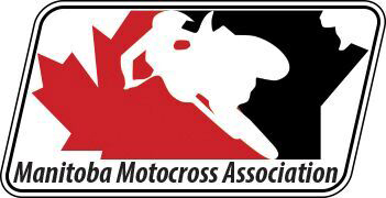 manitoba motocross association Logo.jpg