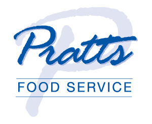 pratts-food-service.jpg