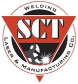 SCT Welding.png