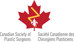 Canadian Society of Plastic Surgeons.png